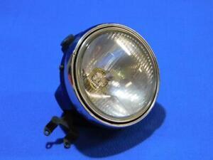 Kawasaki-Zephyr-750-ZR750C-91-95-1127-7-Scheinwerfer-Lampe-vorne-komplett