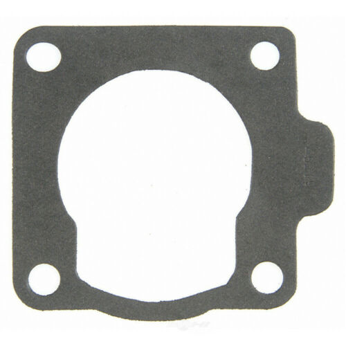 Fuel Injection Throttle Body Mounting Gasket fits 2002-2007 Mitsubishi Lancer  F