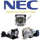 NEC Np13lp / 60002853 Lamp Manufactured by NEC