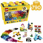 Lego Classic Large Creative Brick Box (10698)