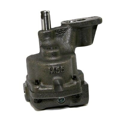 MEL M55 Small Block Chevy Melling 305 350 400 Oil Pump M55 SBC