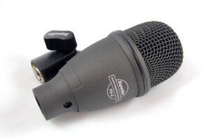 Superlux Fk-2 Bass Kick Drum Mic Microphone-afficher Le Titre D'origine Osgq4glx-07163050-138374944