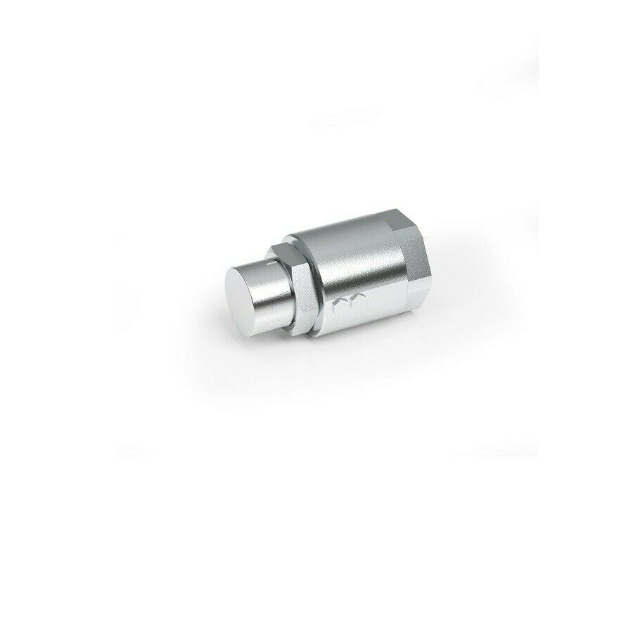 5//32 x 40 CARBON PLUG TAP-THREADING TOOL FROM CHRONOS ENGINEERING SUPPLIES