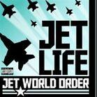 Jet Life Trademark Da Skydiver & Young Audio CD