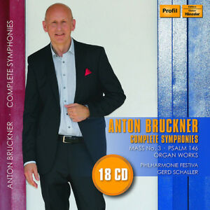 Anton-Bruckner-Anton-Bruckner-Complete-Symphonies-Mass-No-3-Psalm-146