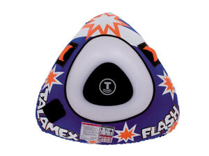 Talamex-Funtube-Flash-1-Person