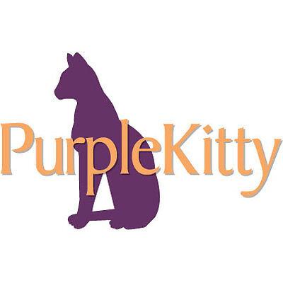 PurpleKittyBiz