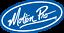 MASTER LINK PRESS TOOL MOTION PRO 08-0675