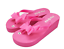 Summer-Flip-Flops-Platform-Thong-Wedge-Beach-Sandals-Bow-Knot-Slippers-Footwears thumbnail 12