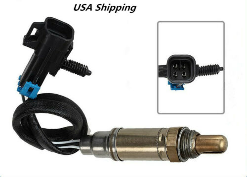 Oxygen O2 Sensor Downstream 13474 Fit For 1996-1999 GMC K//C 1500 2500 3500 New
