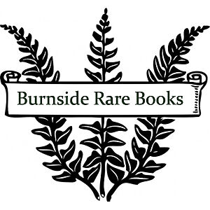 Burnside Rare Books