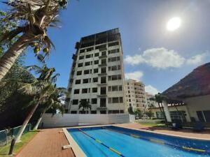 Departamentos en Venta Zona Hotelera Torre Laguna