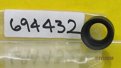 PORTER CABLE 694432 BEARING MOUNT FOR DRILL