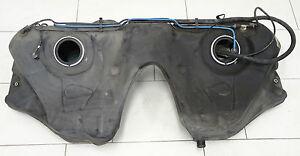 Originale-BMW-7er-E65-E66-750i-Serbatoio-Benzina-Carburante-Della-6756259