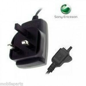 Genuine Sony Ericsson Cst 61 Charger For Sony Ericsson Bluetooth Car Speakers Ebay