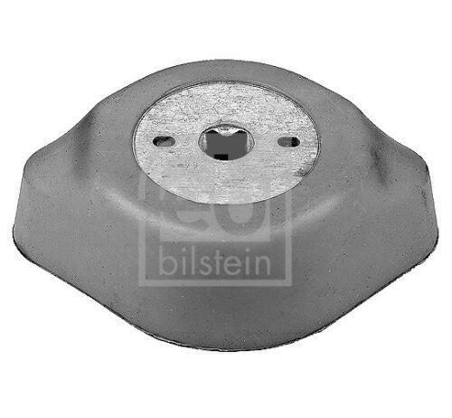 manual transmission 09045 FEBI BILSTEIN Mounting