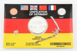 1989-UNIFICATION-OF-GERMANY-999-SILVER-ROUND-SET-US-EDITION-6951