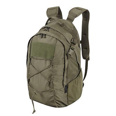 Aufstrebend Helikon Tex Edc Lite Pack Every Day Carry Outdoor Daypack Rucksack Adaptive Ein BrüLlender Handel