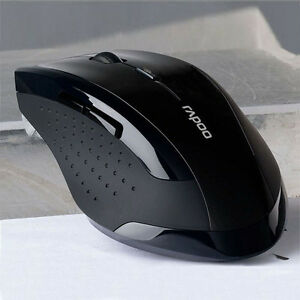 2-4GHz-Wireless-Optical-Gaming-Mouse-Mice-For-Computer-PC-Laptop-USB-Dongle