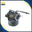 Carburetor 640309 Fit 632537A HSK840 HSK845 HSK850 TH139SA TH139SP MODEL