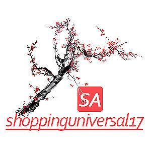 shoppinguniversal17