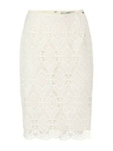 GUESS-GONNA-GLADYS-SKIRT