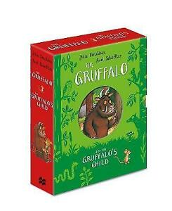 The-Gruffalo-and-The-Gruffalo-039-s-Child-board-book-gift-slipcase-by-Julia