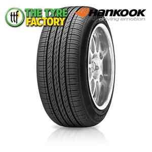 Hankook-Optimo-H426-225-60R16H-98H-Passenger-Car-Tyres