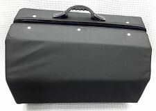 Hard Case For Persian Tombak Zarb Tonbak