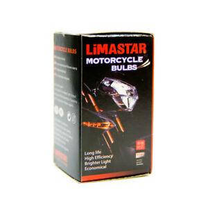 2-X-LAMPADINA-p15d25-30-t19-Moto-Roller-35-35w-LAMPADA-LAMPADINA-6v