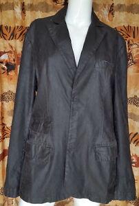 Veste Homme Ice Homme Originale Jeans Veste Ice Originale Jeans ppUqrd