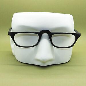 image is loading half eye 2 00 reading glasses unisex matte - Wide Frame Reading Glasses