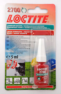 Loctite-2700-OEM-Specified-High-Strength-Thread-Lock-amp-Sealant-Stud-Nutlock