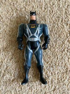 Batman-The-Animated-Series-Turbo-Jet-Batman-Action-Figure-1993-Kenner