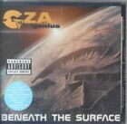 Beneath The Surface 0008811196929 CD