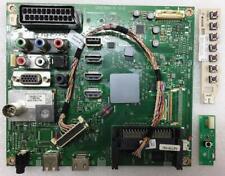 Display 40 VLE 2012 BG Panel LTA400HM13 für LED TV Grundig Model
