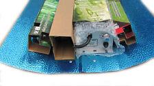 Growset Greenbud dimmbar 1000 Watt,für Growbox,400,600,1000Watt