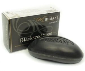 Hemani-Black-Seed-Body-Soap-75g-Kalonji-Nigella-Sativa-Soap-Bar-For-All-Skin