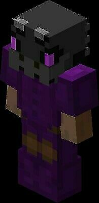 Hypixel Skyblock Unstable Dragon Armor Very Powerful Ebay Is based on hypixel skyblock unstable dragon armor. usd