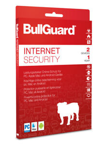 BullGuard-Internet-Security-2019-2-Geraete-1-Jahr-Download-Antivirus-Firewall