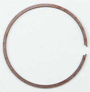 Wiseco - 1890CS - Single Ring, 48.00mm - For Wiseco Pistons Only