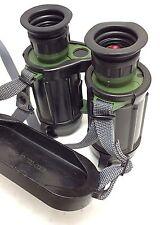 Zeiss EDF 7x40 binoculars Dienstglas German Army field glasses