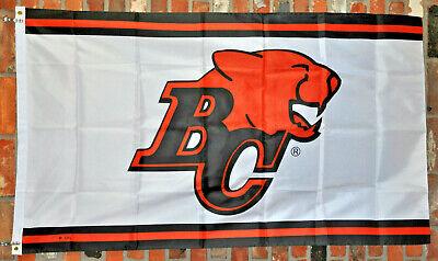 Rico Buffalo Bills Logo Red 3x5 Flag w//Grommets Outdoor House Banner Football