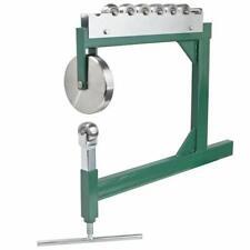 English Shaping Wheel Workbench Sheet Metal Shaper Former Shaper Bench Mount