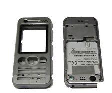 Genuine Sony Ericsson W890 W890i Fascia Cover Housing