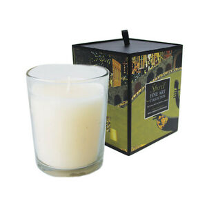 SCENTED CANDLE Cities Venice Venetian Spice