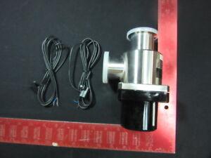 NEW INTORQ BFK457-12 SPRING APPLIED BASIC BRAKE 46Nm 40W 24V 24 VDC