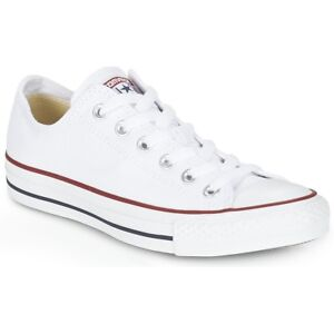 converse all star blanche 38