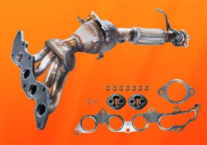 Catalizador Mazda 3 5 2.0 107-110kW 1.8 85kW LF17 LFF7 L823 LF692050XA Año 06-08
