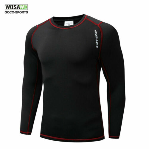 Winter Mens Under Armour Men/'s Cold-Gear Long Tight and Long Sleeve Compression